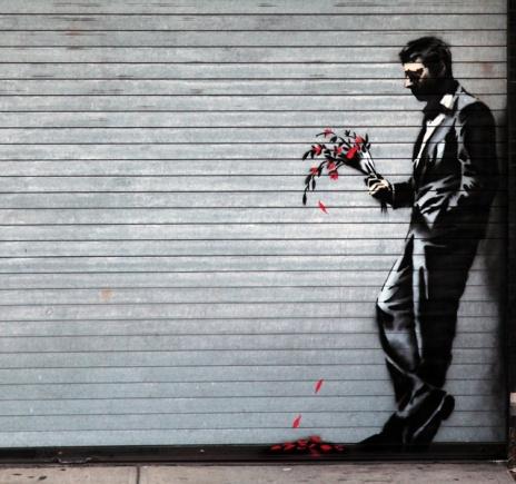 man-with-flowers-640.jpg