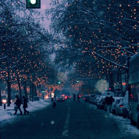 Christmas-Lights-Tumblr-Background-19-9905.jpg