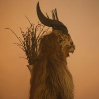 Krampus: Η σκοτεινή πλευρά των Χριστουγέννων.  @haveatea.gr