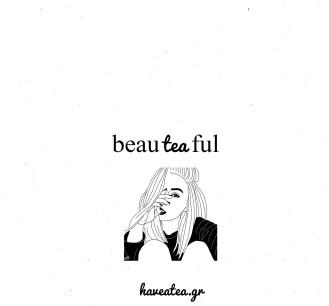 beauteaful