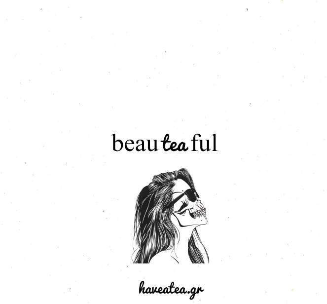 beauteaful2