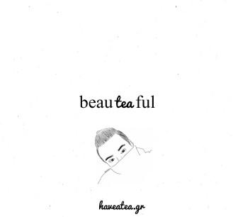 beauteaful3