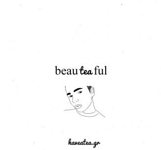 beauteaful4
