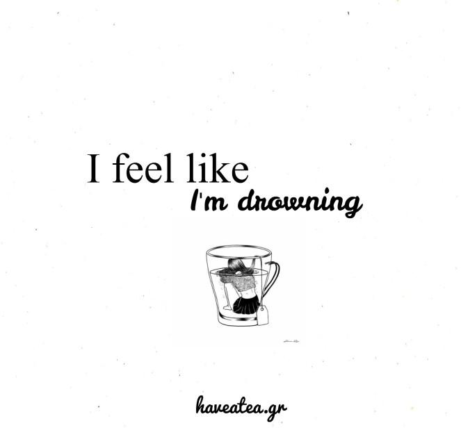 feellikeimdrowning