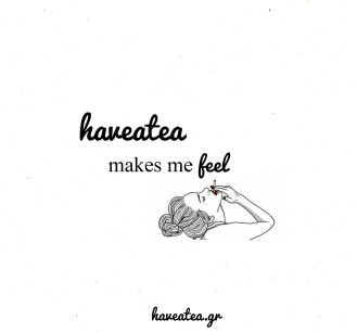 haveatea=feeling