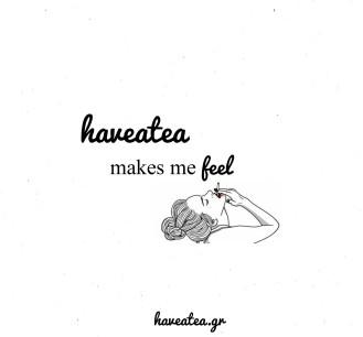 haveatea=feeling