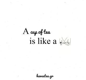 tea=hugs