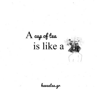 tea=mindless