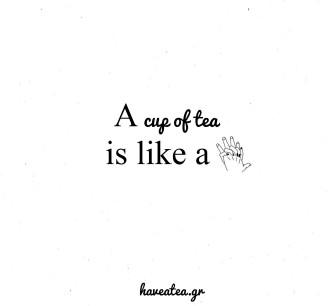 tea=passion
