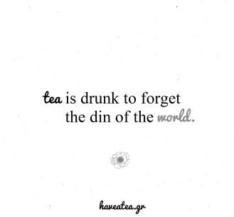 tea=world