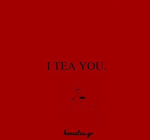 teaya