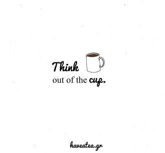 thinkoutofthecup