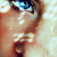 Τα μάτια δεν ψεύδονται ποτέ. @haveatea.gr