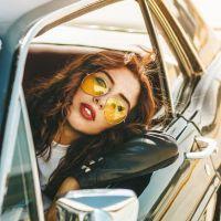 6 πράγματα της εφηβικής ηλικίας που κάποτε θα μετανιώσεις.  @haveatea.gr