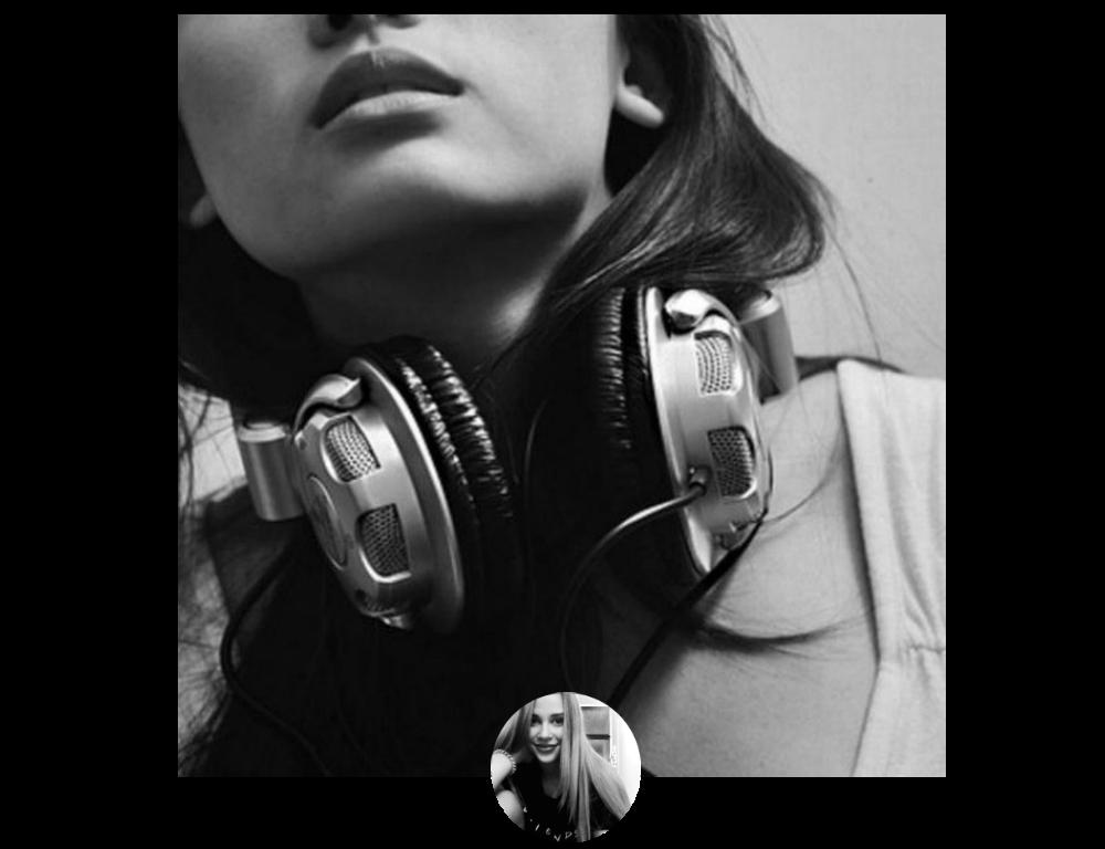 haveateamusic.png