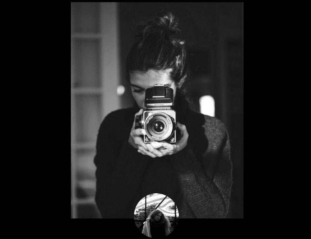haveateaphotographer.png