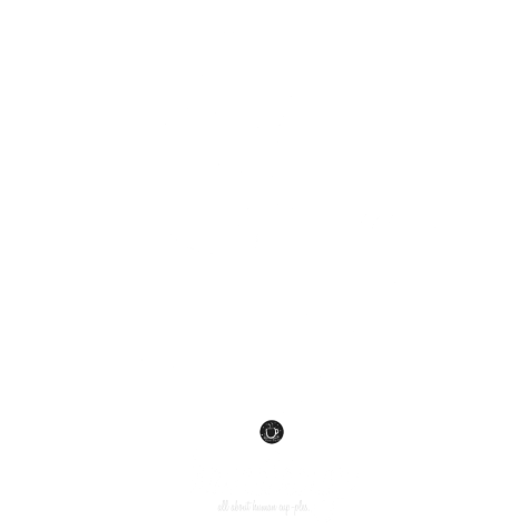 haveanechat-transparent