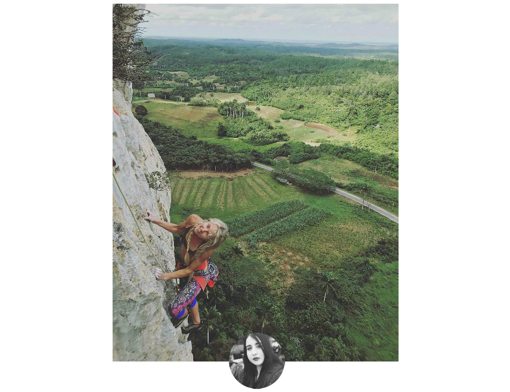 haveatea-mountaingirl-bychristina.png