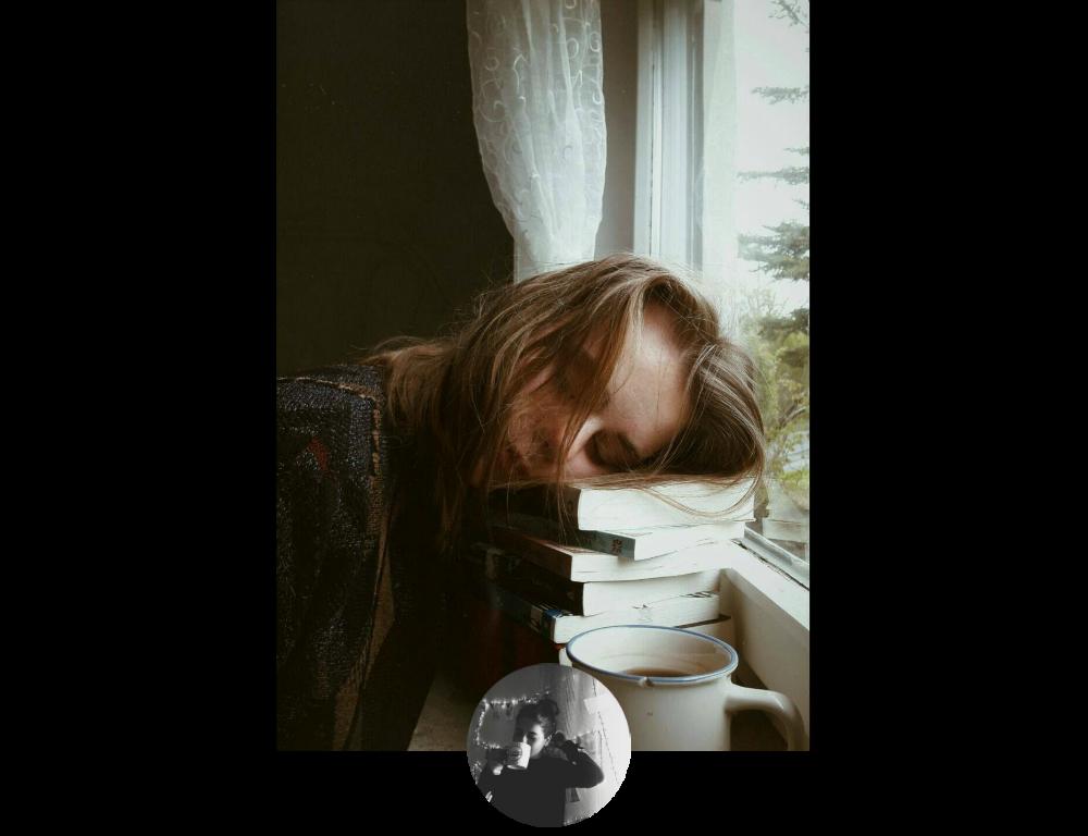 readingtilldeath-haveatea-bysofia.png