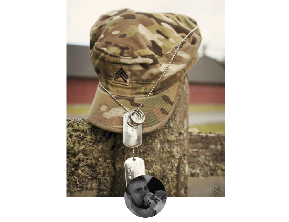 armyman-haveatea-bygiannis.png