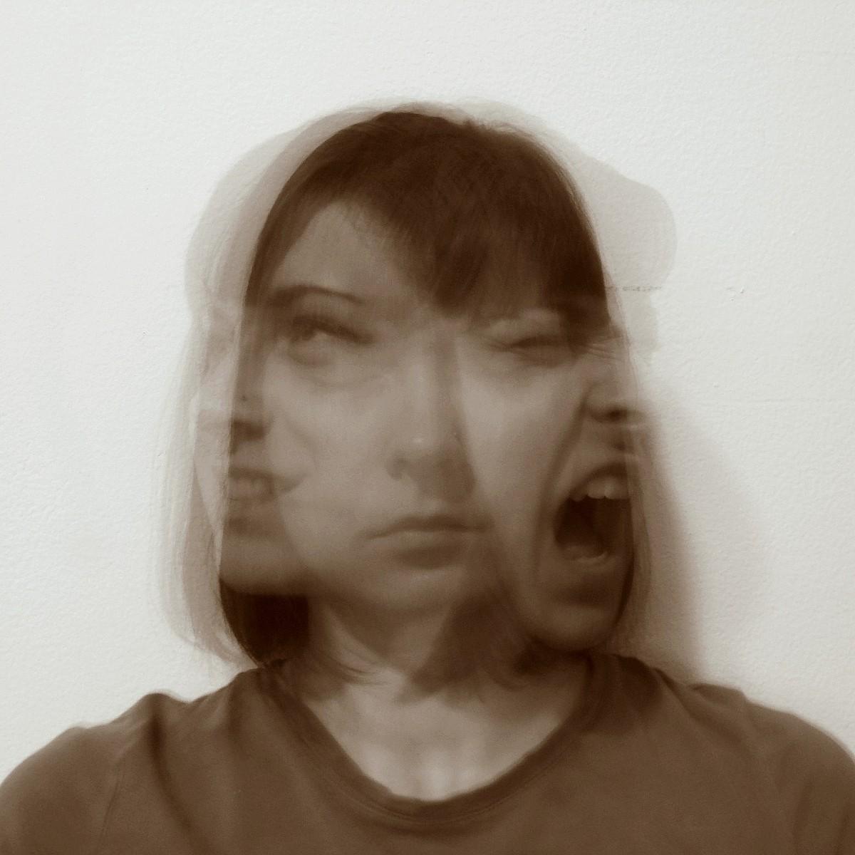 Κρίση πανικού ή κρίση συναισθημάτων;  @haveatea.gr