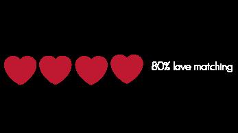 lovematching.png