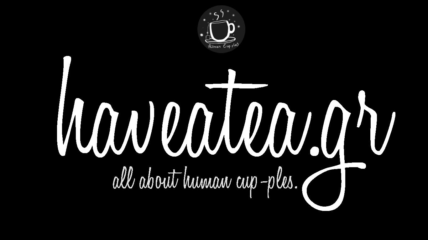 haveatea.gr