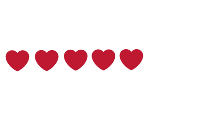 lovematching85.png