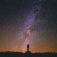Για τους λάτρεις των αστεριών. ⭐| Haveatea